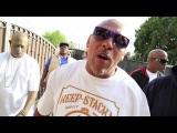 THA HANGOUT BY DIIRTY OGZ FILMED EDITED BY ROWDOGGS ENTERTAINMENT