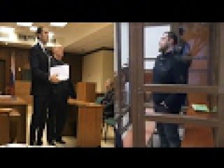 Почему адвокат Жорин не явился в суд по делу Давидыча? Ответ М.Мовчану