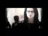 Девушки из сериалов//Оранжевый хит сезона/Алекс/Американская история ужасов//Алиша