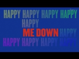 HAPPY---Pharrell-Williams--feat--Minions-.mp4