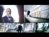 Денис Майданов - Я возвращаюсь домой -  VKlipe.Net