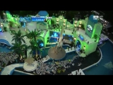 110707 - Break Down Dancing in the Water@Kim Hyun Joong in Mnet 20s Choice Awards 2011.mp4.mp4