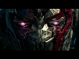 Snoop Dog and Transformers The Last Knight