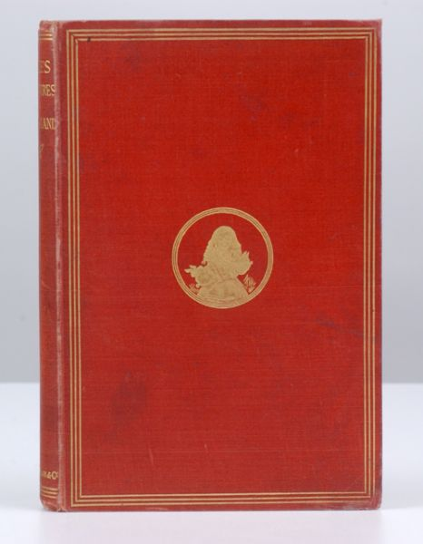 152 года назад! 4 июля 1865 года вышло первое издание книги Льюиса Кэрролла «Приключения Алисы в Стране Чудес» .