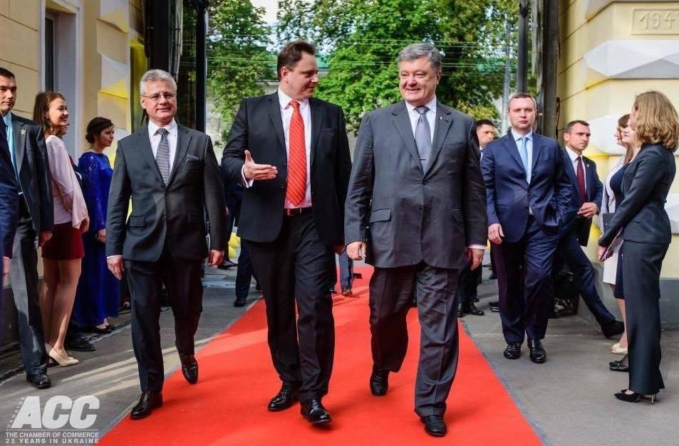 Лагард - Порошенко: Пенсионная реформа должна быть сбалансированной и отвечать интересам государства и граждан Украины - Цензор.НЕТ 9018