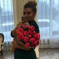 Алина Шатова
