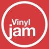 Vinyl Jam