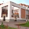 Центральная библиотека (г. Тутаев)