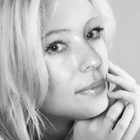 Светлана Каменева