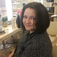 Лилия Жидилева