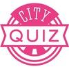 City Quiz Житомир