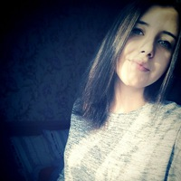 Светлана Олешко