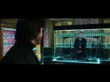 John Wick׃ Chapter 2 Official Trailer #1 (2017) Keanu Reeves Action Movie HD