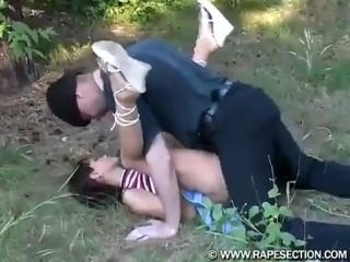 порно видео жесткое с маньяком
