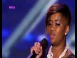 X-Factor сезон 3 (2)