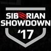 Siberian Showdown