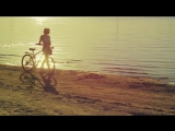Gosha  Dessy Slavova feat. Anton Ishutin - I Know You (Moe Turk Remix) - Deep House 2016