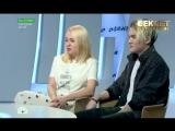 Секрет на миллион, Яна Рудковская, Николай Батурин, Владислав Рамм, 11.03.2017