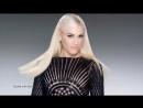 Gwen Stefani Revlon Mega Multiplier Mascara Commercial