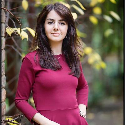 Марина Диядян