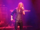 I Just Died in Your Arms Tonight - Northern Kings - Jarkko Ahola Marco Hietala (Cutting Crew cover)