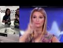 Смотрите в эфире 09.07.2017 года шоу Сплетницы на Дом-2 анонс