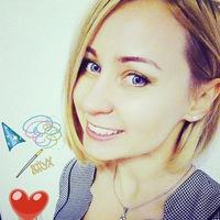 Любовь Соболевская