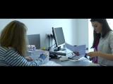 Медильер - пластическая операция участницы конкурса