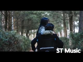 Artik Asti-Ангел(Клип 2017)До слёз