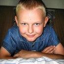 Артём Лежеев фото #8