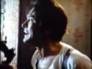 El pibe cabeza (Leopoldo Torre Nilsson, 1975)