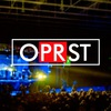 Видео студия с маркетинговым подходом - OPRST