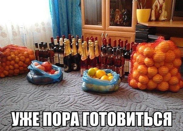 Анон не анон без разницы )