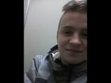 Макс Фролов - Live