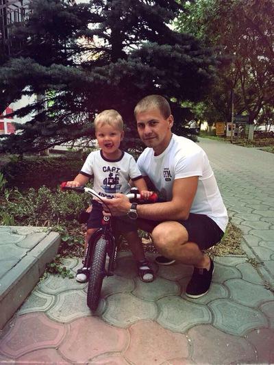 Сергей Котолупов