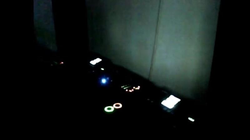 Live Dj ZeeX Drum Bass Mix 7 10 16г