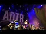 a day to remember last song