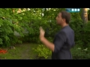 Clip_Мужчина во мне я 28(021-522] (online-video-cutter) (1)