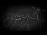 Samsas Traum - Wir fahren in den Himmel (und ich kotze Angst) (2017, Official Video)