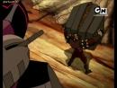 Ben 10 2 Sezon 6 Bölüm Galactic Enforcers Galaktik Polisler Çizgi Dizi İzle Çizgi Film İzle Anime İzle CartoonTR