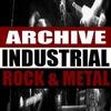 Archive Industrial Rock & Metal