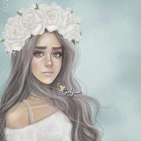 картинки арт аватария