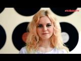 Олег Майами - Ты ветер, я вода (cover by Марина Шлимакова),красивая милая девушка классно спела кавер,поёмвсети,красивый голос