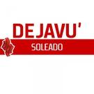 Dejavu - Soleado