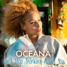 Oceana - Can't Stop Thinking About You (DJ Fisun Remix)