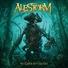 Alestorm - Treasure Island
