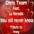 Chris team