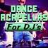 DJ Acapellas - Boom Boom (Let's Go Back to My Room) [Acapella DJ Tool]