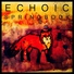 Echoic - Out of Hibernation