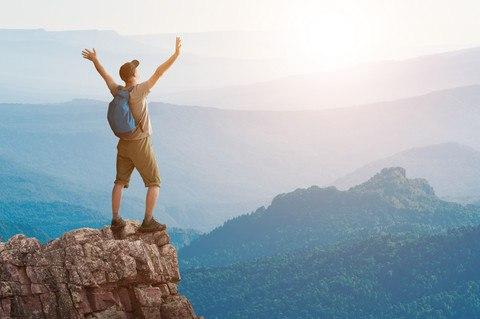 Рискуй каждый день ! Верь что провал не фатален, а успех возможен.П